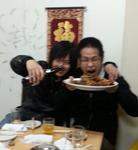 image/2014-01-30T21:24:54-1.jpg